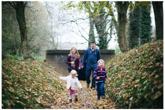 stroud family portrait gloucestershire