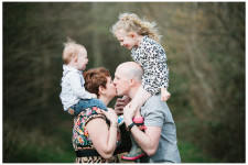 family portrait gloucestershire lifestyle photographer