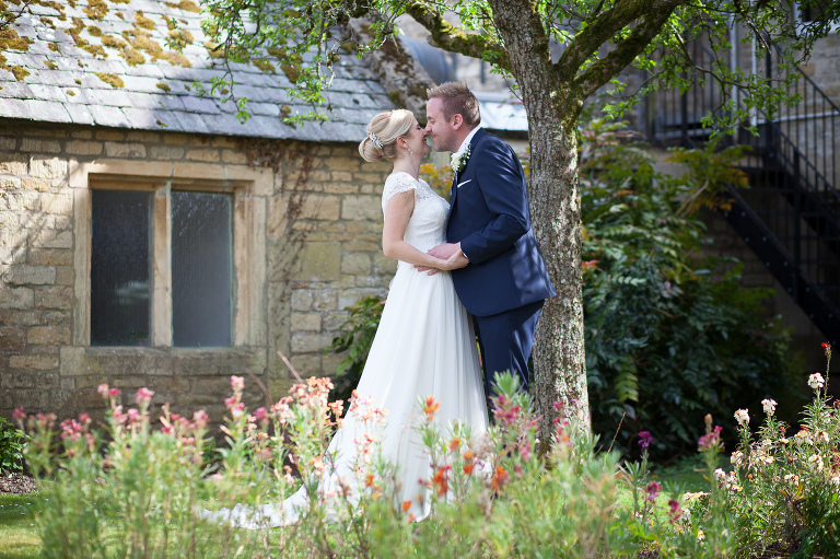 lower slaughter wedding venue cotswolds