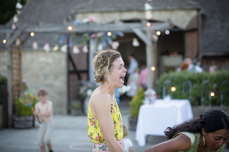 natural and relaxed cotswold wedding photography by Christy Blanch UK