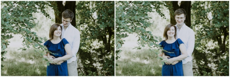 Great Tythe Barn Pre Wedding Shoot Gloucestershire